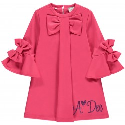 Robe A Dee W193708 Donna...
