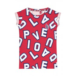 Quapi - T-shirt Quapi Aisha...