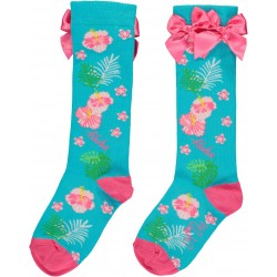 A Dee - Chaussettes A Dee...