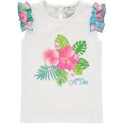 A Dee - T-shirt A Dee...